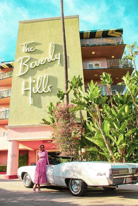 BH hotel 2